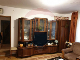 Apartament, 2 camere, Codlea - Zona Nordului