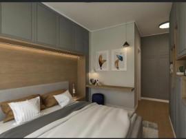 Apartament 2 Camere Decomandat - Imobil Nou - Brancoveanu