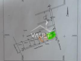 COD P1677 - TEREN - DESCHIDERE 20 M - OPORTUNITATE INVESTITI