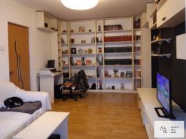 Apartament 3 camere Ferdinand