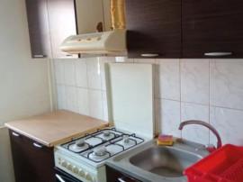 Apartament 1 camera D, Piata 2 baieti, Liber