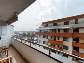 Apartament 2 camere decomandat - De Vanzare - SISESTI
