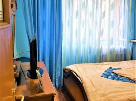Apartament 3 camere - rahova -teius