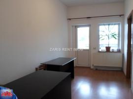 Apartament pentru birou in Ploiesti, ultracentral