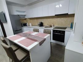 Apartament 2 camere, superb Mamaia, termen lung