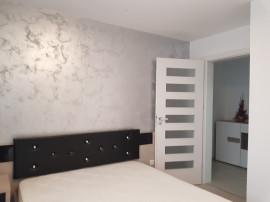Chirie Apartament 3 cam lux Residence Nufarul