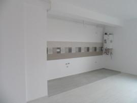 Apartament 2 camere, complet finisat, metrou Berceni