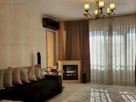 Apartament Superb 3 Camere 100mp