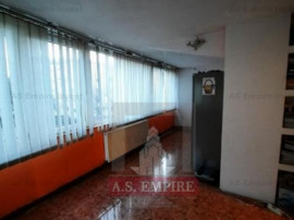 Ap 2 camere-Zona Grivitei