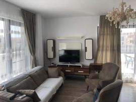 Apartament 3 camere - Mamaia Nord