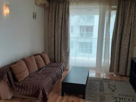 Apartament 2 cam Colentina Rose Garden
