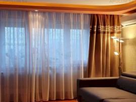 Apartament 2 camere Camil Ressu/N.Grigorescu + parcare