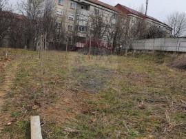 Teren 1,200mp Sanmartin / Strada Petru ispirescu
