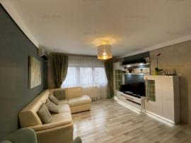 Apartament Superb 3 Camere Aviatiei, 5 minute metrou Aurel V