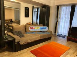 Apartament 4 camere Titulescu / Maltopol