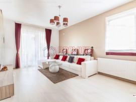 Apartament 2 camere Brancoveanu Grand Arena