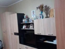 Apartament 2 camere, zona Berceni