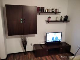 Apartament 1 camera zona bariera
