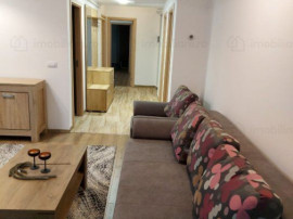 Apartament 4 Camere Bulevardul Unirii Union Hotel