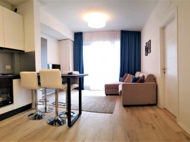 2 camere | Green Point Basarabia | acces direct in parc