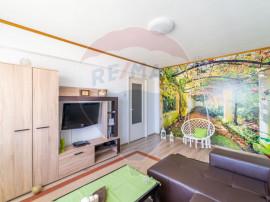 Apartament cu 3 camere de închiriat în zona Ultracentral
