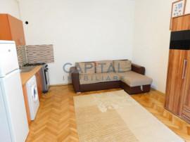 Inchiriere apartament cu 2 camere in zona Opera Plaza, Cluj-