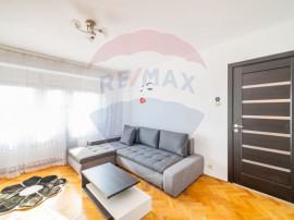 Apartament 2 camere central, zona Polivalenta