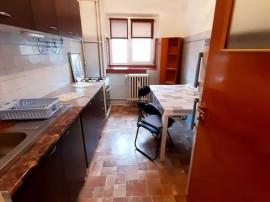 Apartament 2 camere/Liberty/Parc Sebastian + Loc de Parcare