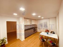 Apartament 3 camere Vitan, decomandat, confort 1, an 1986