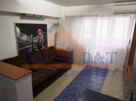 Apartament 3 camere Stefan cel Mare-Obor 69 mp.