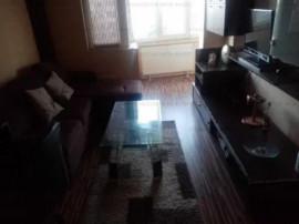 Apartament 3 camere, decomandat, utilat/mobilat - Tractorul