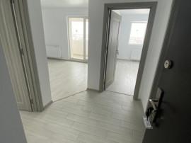 Apartament 2 camere in complex securizat Pollux Residence