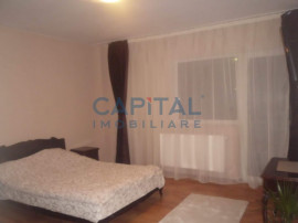 Apartament cu o camera, cartier Someseni