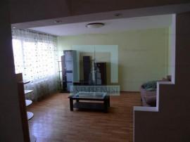 Apartament 2 Camere - Zona Centrul Civic