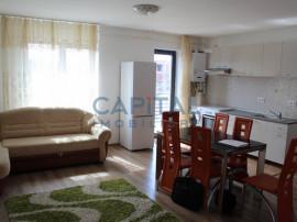 Apartament cu 2 camere, cartier Someseni, zona Selgros
