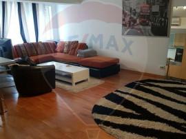 Apartament inchiriere, rond Piata Alba Iulia, 2 camere