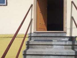 Spatiu birouri 140 mp Sibiu