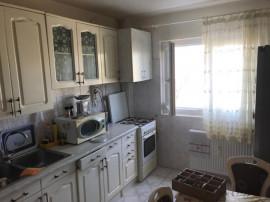 Apartament 3 camere zona Calea Vitan - Dristor