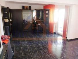 Apartament 3 camere Soseaua Stefan cel Mare-Mosilor