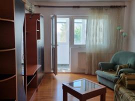 Turda -1 Mai, apartament 3 camere