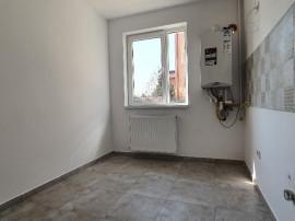 Apartament 2 camere, curte proprie, Dimitrie Leonida