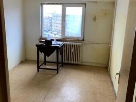 (Cod5987) Casa de Cultura, apartament 3 camere, 68mp