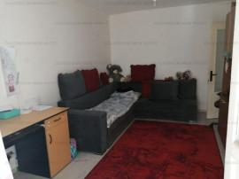 Ap.2 camere, decomandat,etaj intermediar-Astra-Cocorului