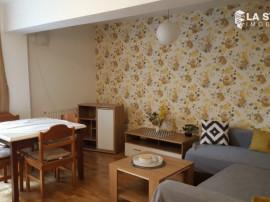 Apartament in Spatiu Tehnic, Pretabil Investite, Buna Ziua,