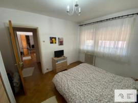 Apartament 2 camere Bucurestii Noi Jiului