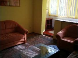 Inchiriez ap. 2 cam. zona Podgoria - ID : RH-25822-property