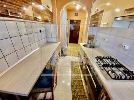 Ap. cu 2 camere situat in zona Rahova