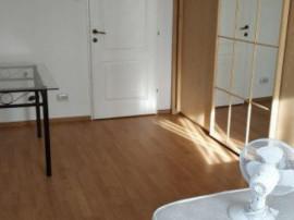 Apartament 3 camere - Cartier Marasti