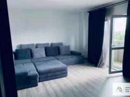 Inchiriere apartament 2 camere zona Doamna Ghica