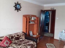 Apartament 2 camere decomandat Uzina 2, 109HP